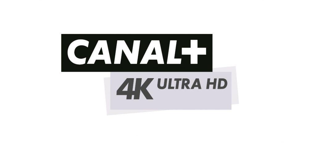 canal-4k-ultra-hd